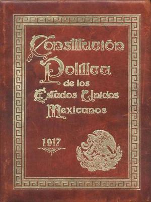 Constitucion EUM