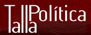 Talla Política